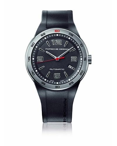 Porsche Reloj Pd631041531167 Negro