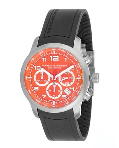Porsche Reloj 661211841190