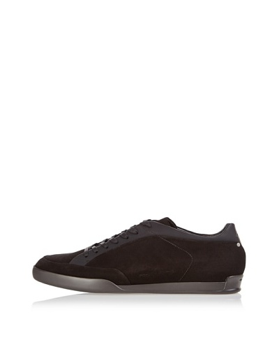 Porsche Design Zapatillas Berlin L 7 Negro