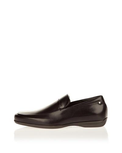 Porsche Design Zapatos Milano LF5