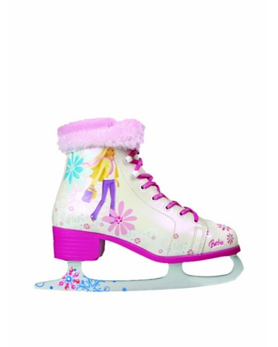 Powerslide Patines de Hielo Barbie Broadway