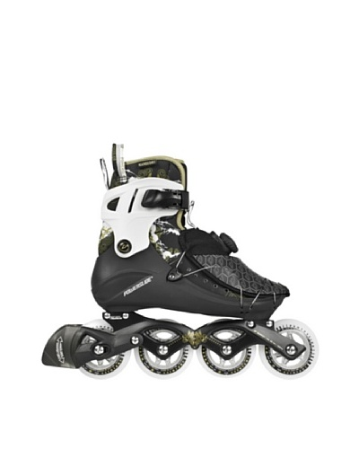 Powerslide Patines VI 84 Pure