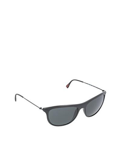 PRADA SPORT Gafas de Sol MOD. 01PS SOLE1BO1A1 Negro