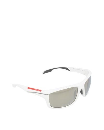 PRADA SPORT Gafas de Sol MOD. 01NS SOLENAV1C0 Blanco