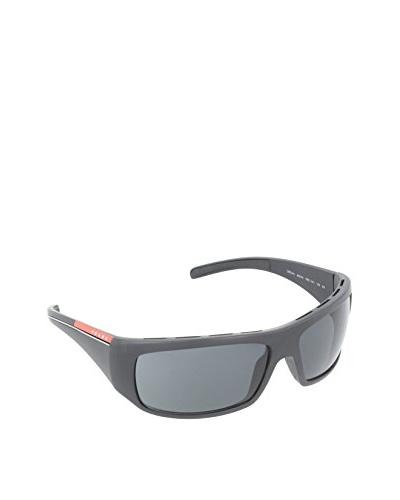 PRADA SPORT Gafas de Sol MOD. 01LS SOLE1BO1A1 Negro