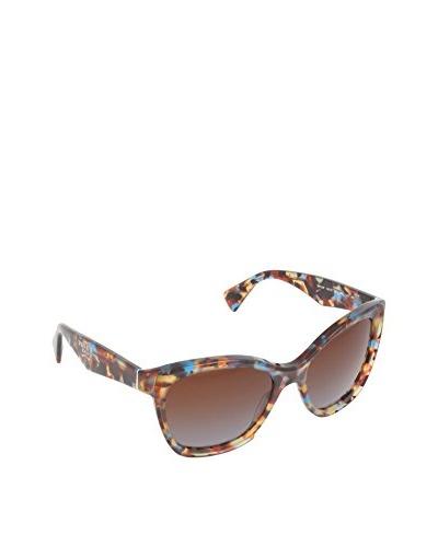 PRADA Gafas de Sol MOD. 20PS SOLENAG0A4 Multicolor