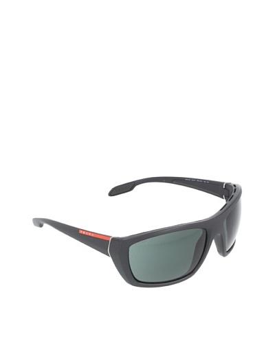 Prada Sport Gafas de Sol MOD. 01OS SOLE1BO3O1 Negro