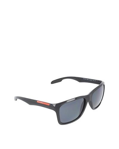 Prada Sport Gafas de Sol MOD. 04OS SOLE1AB5Z1 Negro