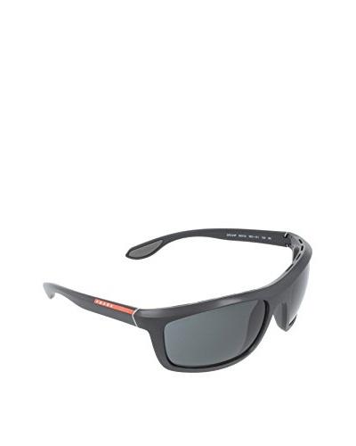 PRADA SPORT Gafas de Sol MOD. 04PS SOLE1BO1A1 Negro