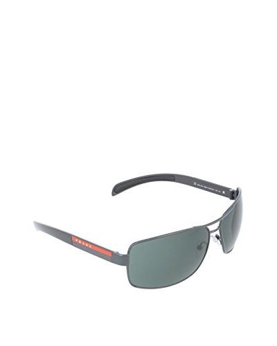 PRADA SPORT Gafas de Sol MOD. 54IS SOLEOAV3O1 Gris