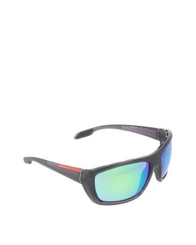Prada Sport Gafas de Sol MOD. 01OS SOLENAR1M2 Gris