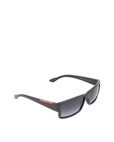 PRADA SPORT Gafas de Sol MOD. 05OS SOLE1BO5W1 Negro