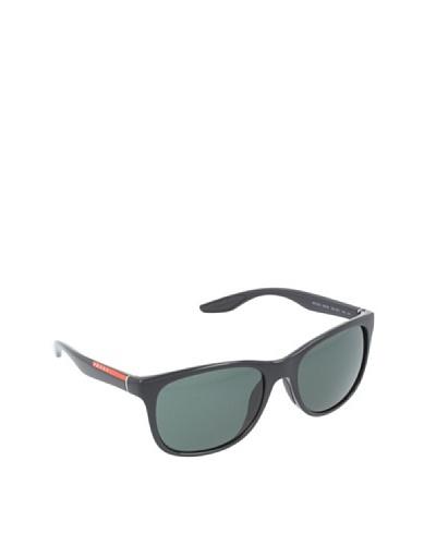 Prada Sport Gafas de Sol MOD. 03OS SOLE1AB3O1 Negro