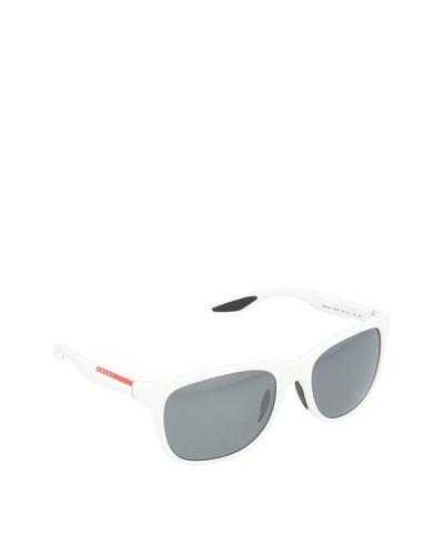 Prada Sport Gafas de Sol MOD. 03OS SOLEAAI7W1 Blanco