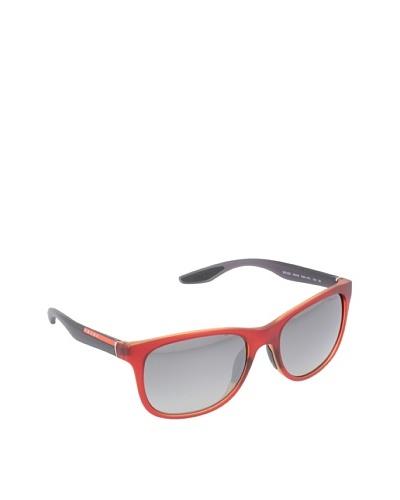 Prada Sport Gafas de Sol MOD. 03OS SOLEOAK4S1 Rojo