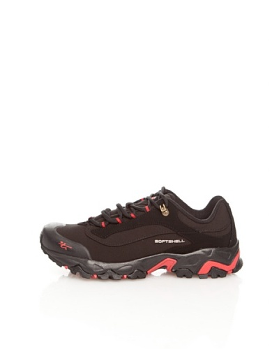 Praylas Zapatillas Trekking Anade
