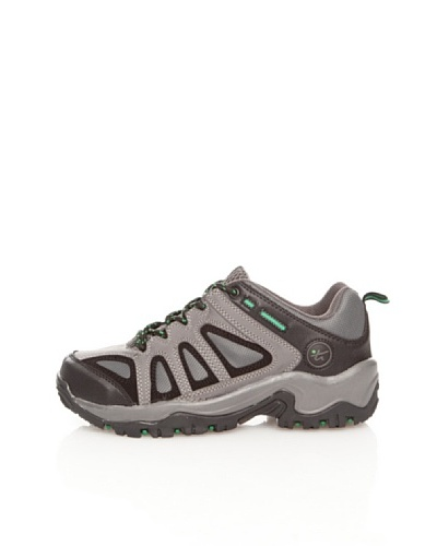 Praylas Zapatillas Trekking Ansar