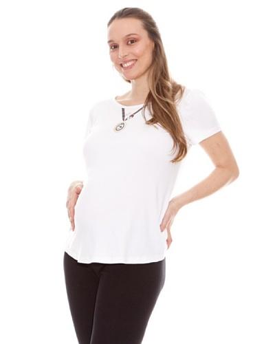 Prénatal Camiseta Manga Corta