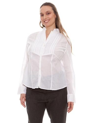 Prénatal Camisa Manga Larga