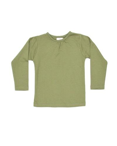 Prénatal Camiseta Niña Manga Larga