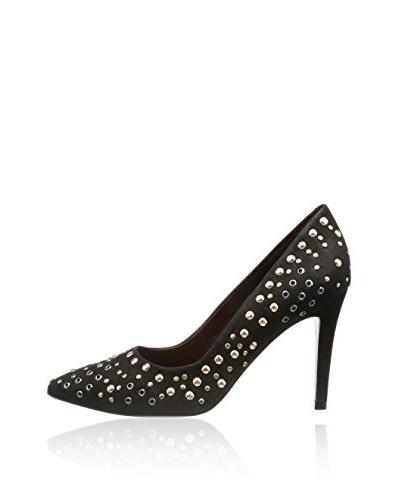 Primafila Zapatos de Tacón