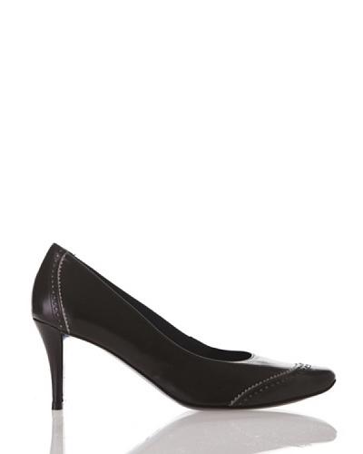 Farrutx Oti 70 42132 – Zapatos para mujer