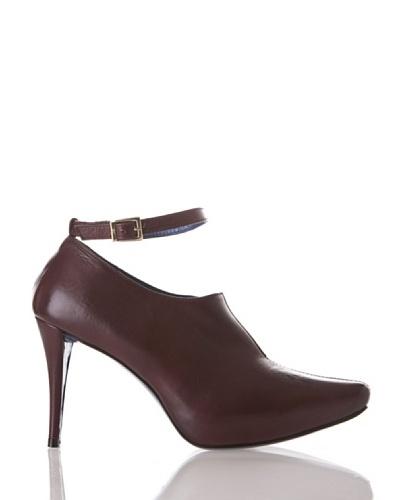Farrutx Zapatos Salón