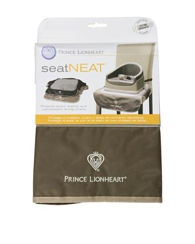 Prince Lionheart Silla Elevadora 0321