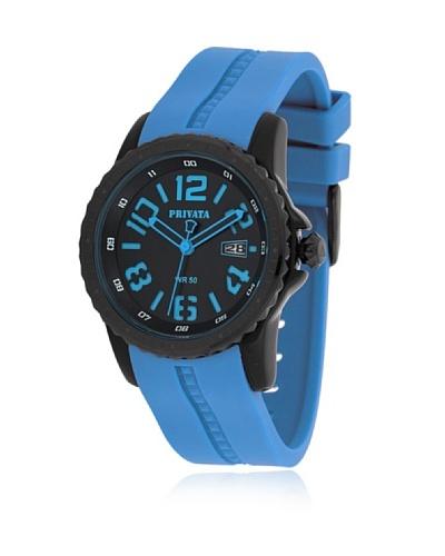 Privata Reloj RE01PV18C Azul