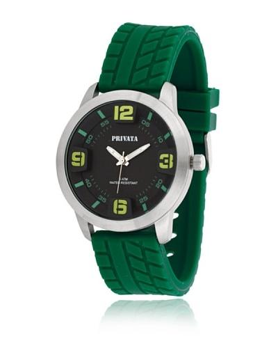 Privata Reloj RE01PV19I Verde