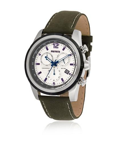Privata Reloj RE01PV010 Caqui