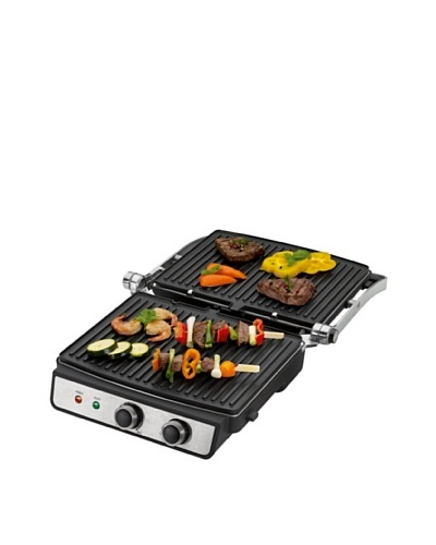 Proficook Contact Grill KG 1029