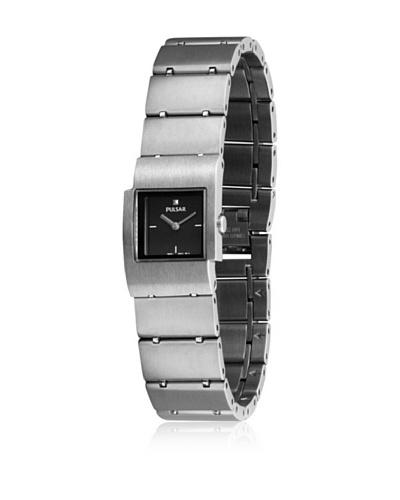 Pulsar Reloj PEG-201