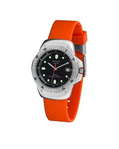 Pulsar Reloj 4105