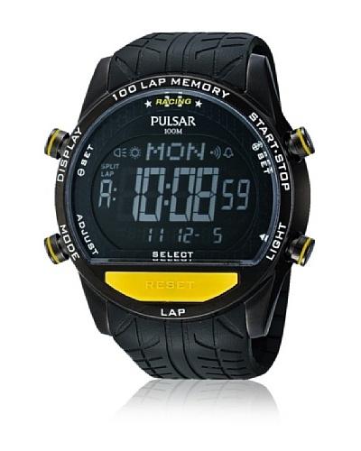 Pulsar Reloj PV4005X1