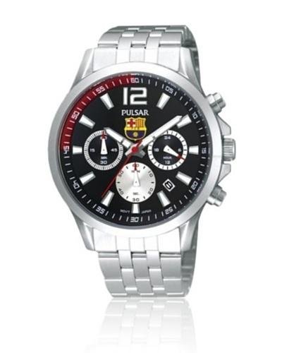 Pulsar Reloj PT3113X1