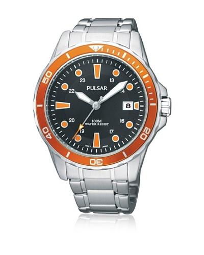 Pulsar Reloj PXH901X1