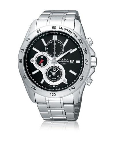 Pulsar Reloj PF3983X1