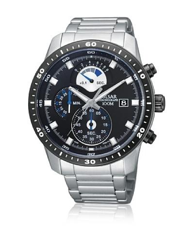 Pulsar Reloj PS6023X1