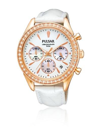 Pulsar Reloj PT3152X1