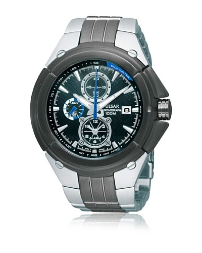Pulsar Reloj PF3919X1