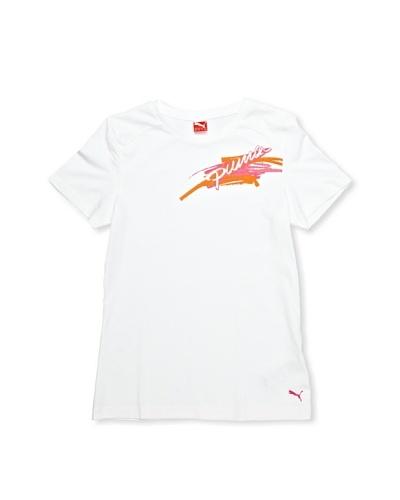 Puma Camiseta Graphic