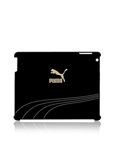 Puma Funda para Tablet Bytes
