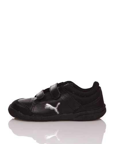 Puma Zapatillas Stepfleex V