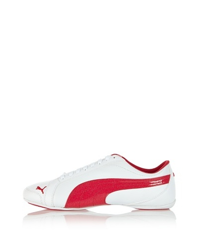 Puma Zapatillas Janine Dance