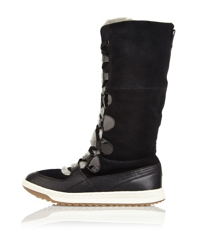 Puma Botas Snow Alpine Boot Shine Wn's