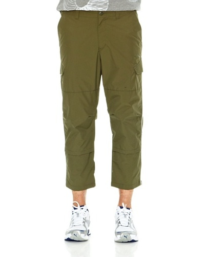 Puma Pantalones Cargo