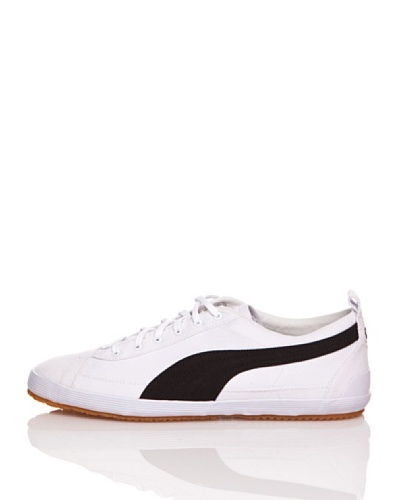 Puma Zapatillas Puma Serve Pro Canvas