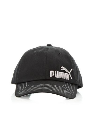 Puma Gorra Heritage III