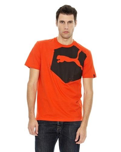 Puma Camiseta Shape Series